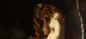 Thomas Kennington (British, 1856-1916)