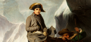 Hippolyte (Paul) Delaroche (French, 1797-1856)