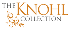 The Knohl Collection