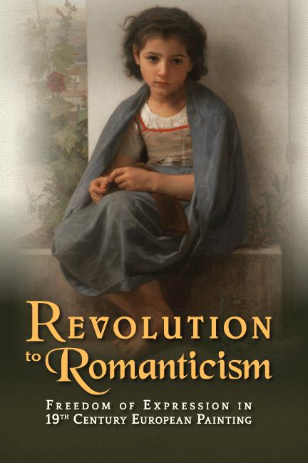 fullGraphicRevolutiontoRomanticism