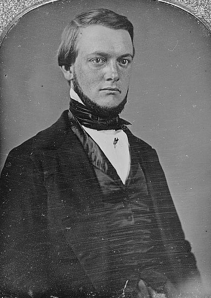 Benjamin_Perley_Poore,_circa_1850
