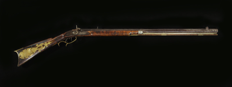 RIFLES REVIEW 016