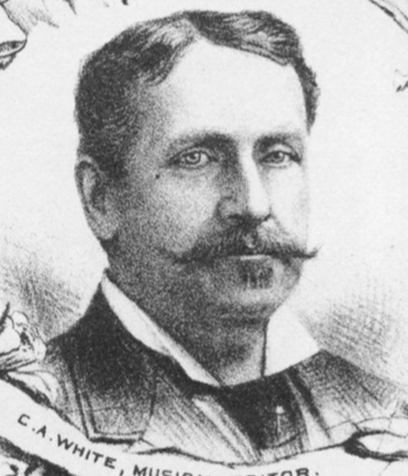 1881_Charles_A_White_Boston_Folio_v20_no8_detail